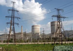 taxele-suplimentare-pentru-companiile-din-energie-aprobate-de-guvern