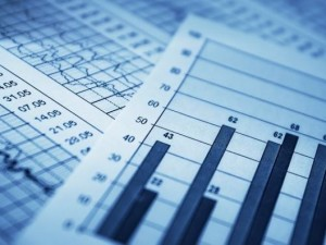 decizia-privind-reducerea-contributiilor-sociale-va-fi-luata-in-toamna-pe-baza-rezultatelor-economice_size9