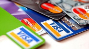 visa_mastercard_hackeri_69531500