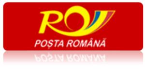 posta_romana