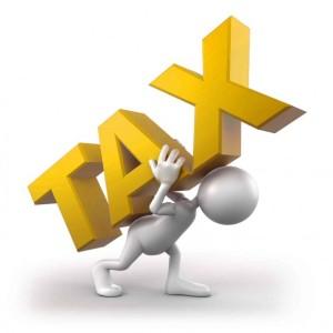 tax-590x590