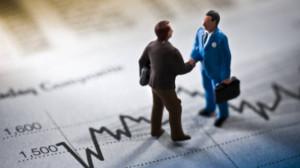 Sectorul-energetic-ar-putea-ajuta-economia-prin-investitii-masive---CEO-OMV-Petrom