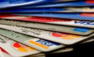 card-bancar-300x181
