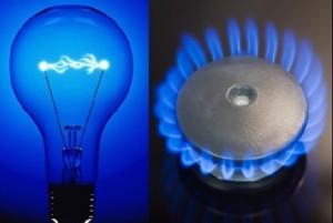 energie_gaze
