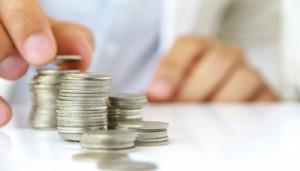 noi-fonduri-pentru-plata-beneficiarilor-pos-7444