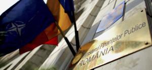 ministerul-finantelor-publice-mediafax-foto-ovidiu-micsik