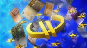 euro-fonduri_29403500