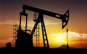 petrol gaze