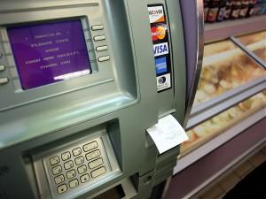 ungaria-elimina-comisioanele-la-retragerile-de-la-bancomate-de-pana-la-500-euro-de-pe-luna-107638-1