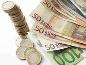 bancnote-monede-euro