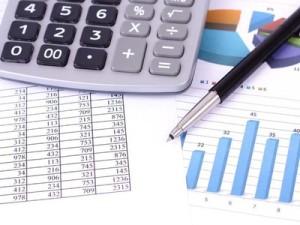 finante-shutterstock