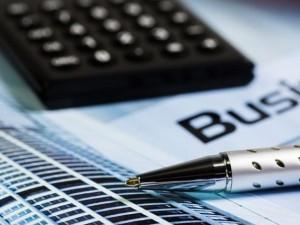 finantarile-pentru-imm-uri-cu-dobanda-subventionata-de-stat-suspendate-in-acest-an_size9