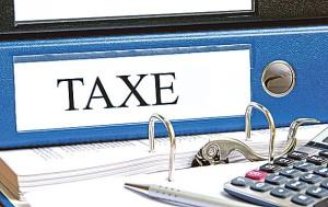 19-taxe-shutterstock-31