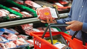 supermarket_carne_poza_57559000