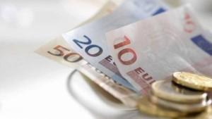La-proiectele-finantate-din-fonduri-structurale-ipotecile-se-pot-constitui-pe-toata-perioada-contractului