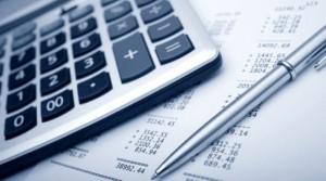 buget-2014-proiect-buget