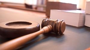 decizie-judecator