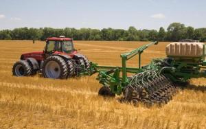 fermierii-vor-plati-mai-putin-pentru-motorina-14737