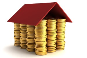 casa-bani-acoperis