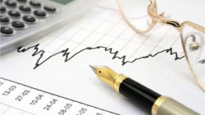 Estimarile-indica-o-inflatie-mai-mica-la-finalul-lui-2013--fata-de-anul-anterior