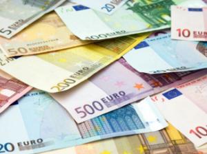 Fonduri europene nerambursabile pentru IMM-urile care inoveaza_1391934578_325