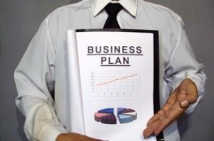 Plan-de-Afaceri-01