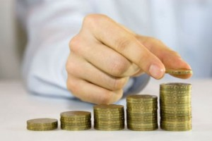 big-intreprinderile-de-stat-obligate-sa-achite-50-din-profit-in-bugetul-public