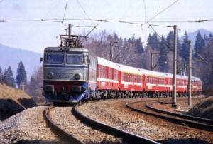 trenuri-300x202