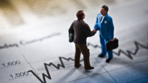 Sectorul-energetic-ar-putea-ajuta-economia-prin-investitii-masive-CEO-OMV-Petrom