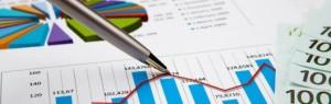 banner_investment_criteria