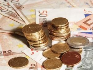 bnr-mentine-rata-dobanzii-de-politica-monetara-la-5-25_size9