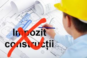 impozit-constructii-1024x682