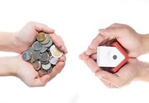 tranzactie-cumparare