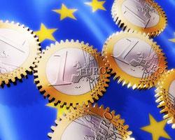 Hahn-fara-fonduri-europene