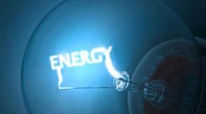 energie-290x160