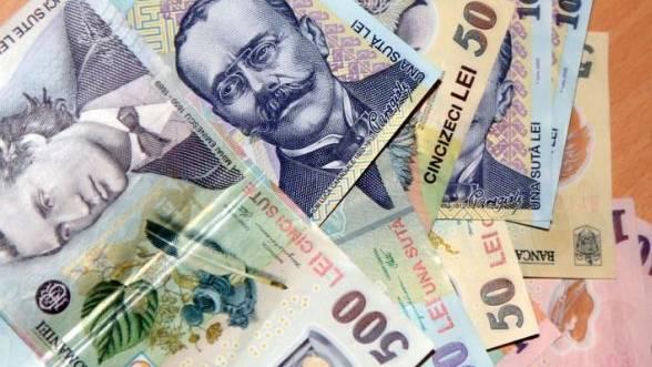 Topul-bancilor-din-Romania-cu-cel-mai-mare-venit-din-comisioane