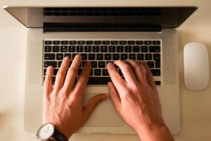 onlineapp