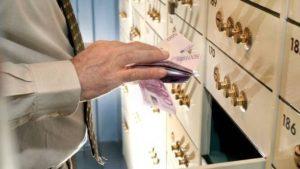 banca-depozit