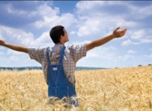 tineri-agricultori