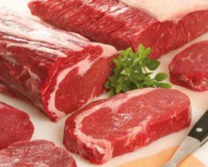 5229-carne1