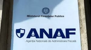 anaf-1