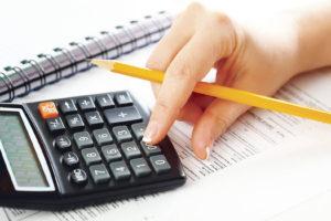 contabilitate-300x200
